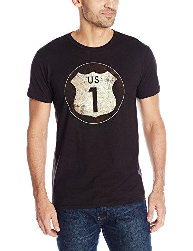 Hanes Men's Graphic T-Shirt
