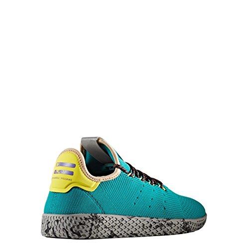 Adidas Chaussures Adidas Adidas Chaussures Adidas Chaussures Chaussures Chaussures PqBXP