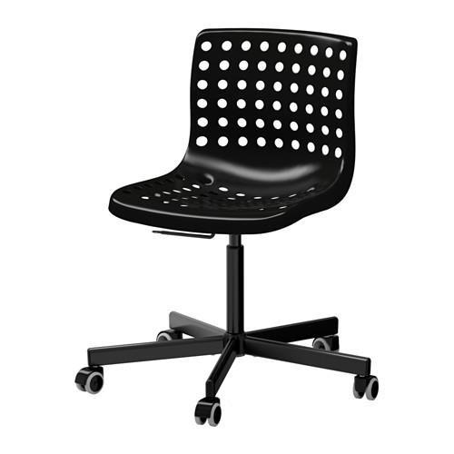 Swivel Glider Club Chair - 3