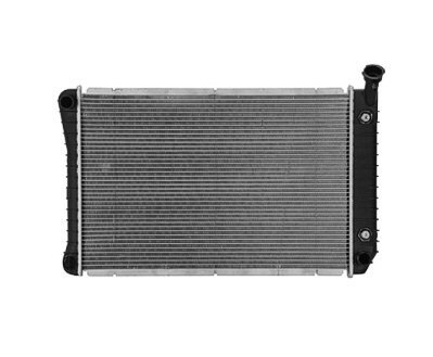 Amazon CPP Radiator RAD1340 For 92 96 Buick Century Oldsmobile