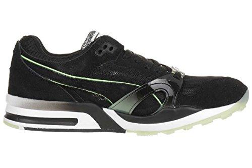 Puma Trinomic XT 1 35862103, Damen Sneaker Schwarz
