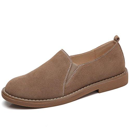 wok shoes - 8