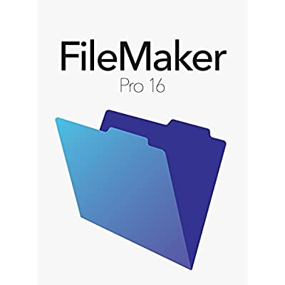 filemaker-pro-16-mac-win-retail-box