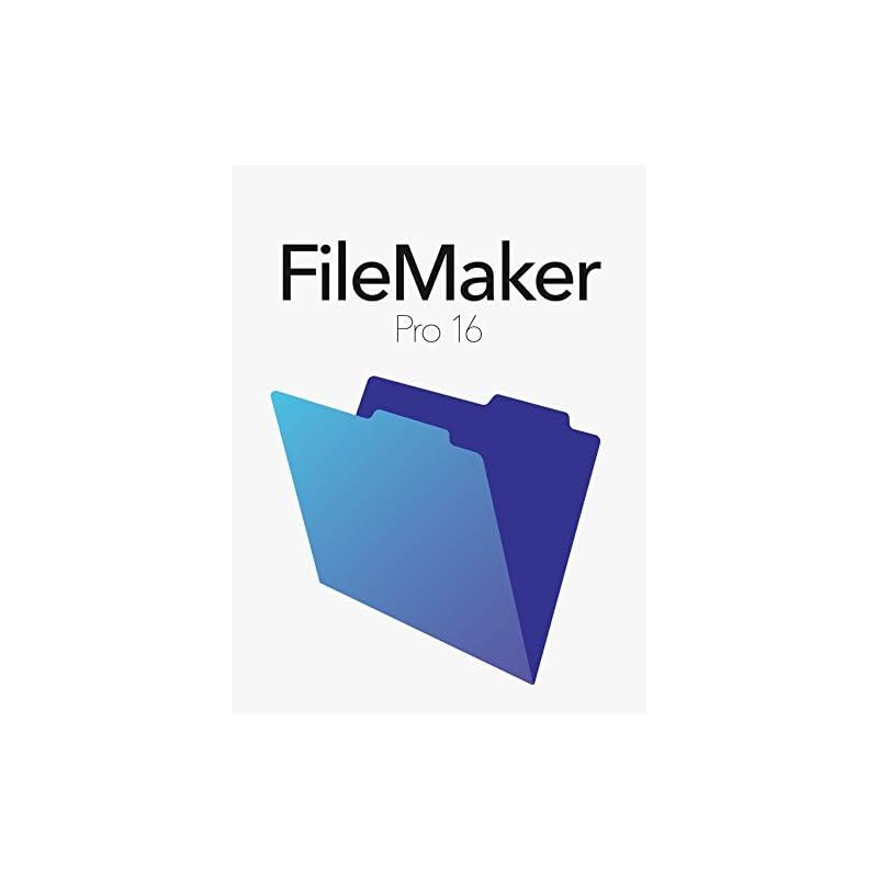 filemaker-pro-16-mac-win-retail-box