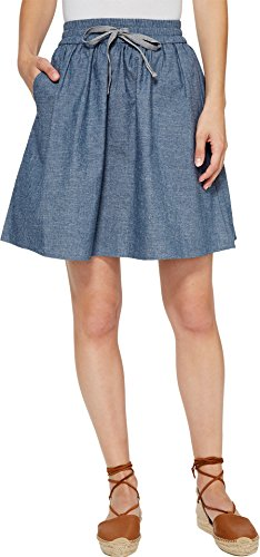 alternative apparel skirt - 3