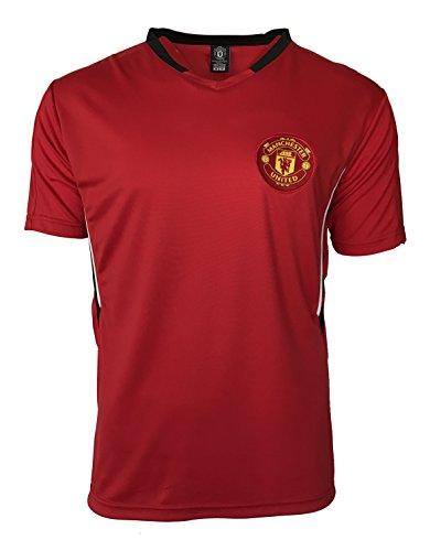 manchester-united-soccer-training-jersey-l-red-t1f14