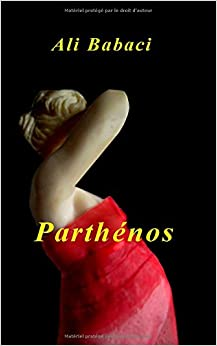Parthénos (French Edition)