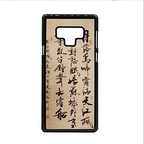Chinese flip phone _image3