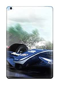 ClaudiaDay BCoVPjH1573YRPNV Case For Ipad Mini/mini 2 With Nice Formula One Appearance