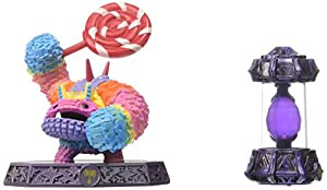 Skylanders Imaginators Bundle Painyatta - Magic Crystal