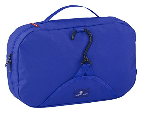 eagle-creek-pack-it-wallaby-toiletry-organizer-blue-sea