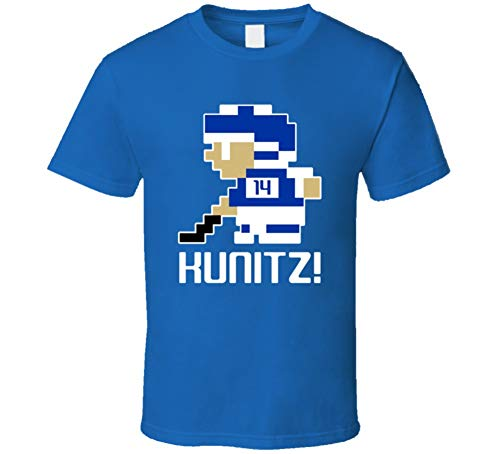 Buy kunitz tampa bay