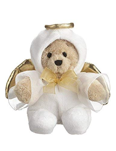 Ganz Wee BearsTM Angel Bear from Ganz