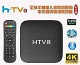 HOME TV-8 A3 ultra HD 4k tvbox BEST CHINESE TV BOX 2019 Newest