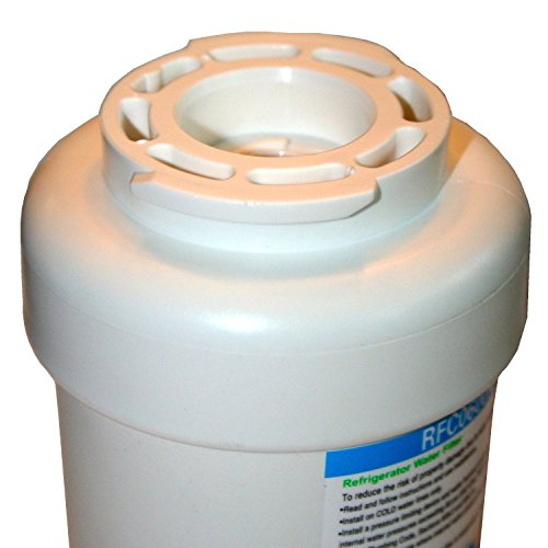 Kenmore 46 9991, 469996, GE MWF compatible water filter