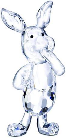 Swarovski Disney Piglet Figurine