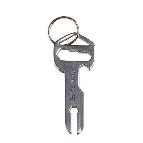 animal keychain bottle opener - 8