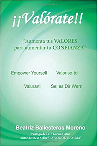 Amazon.es: Beatriz Ballesteros Moreno: Libros