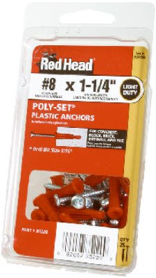 red-head-35220-anchor-poly-set