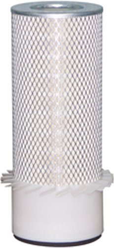 Baldwin Heavy Duty PA2418-FN Air Filter,6-3/32 x 15-5/16 in.