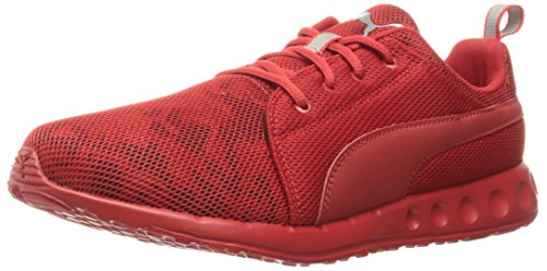 Puma Men s Carson Cam Running Shoe