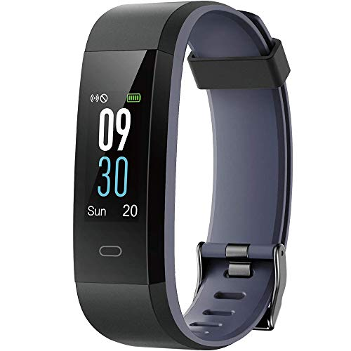 Buy heart monitor watch without chest strap