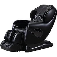 Osaki TP-8400 Zero Gravity Massage Chair