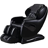 OSAKI TP-8500 Zero Gravity Massage Chair, Black