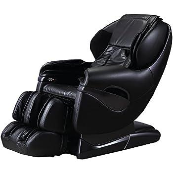 amazon com osaki tp 8500 zero gravity massage chair black kitchen