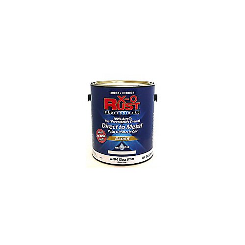 true-value-wxo1-gl-wxo-gallon-white-waterborne-enamel