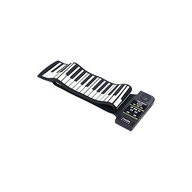 tomsenn-88-keys-professional-silicon