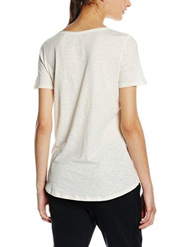 O'polo combo Para H57 Mehrfarbig Mujer Camiseta Marc zwqXdaa
