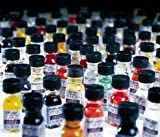 LorAnn Hard Candy Flavoring Oils 10 Pack YOU PICK THE FLAVORS by LorAnn Oils [Foods]