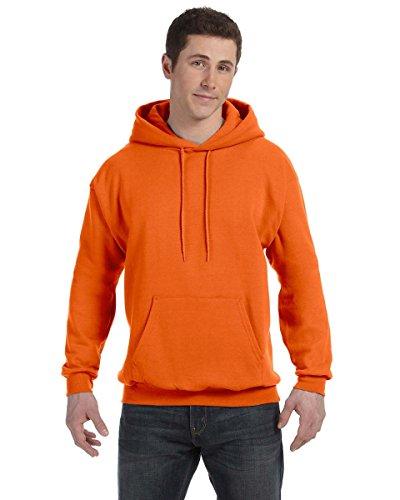 (Hanes ComfortBlend EcoSmart Pullover Hoodie Sweatshirt)