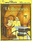Pollyanna, Eleanor H. Porter, 0590412698