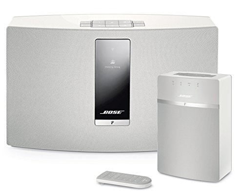 bose-soundtouch-20-and-10-wireless-music-system-bundle-2-pack-white