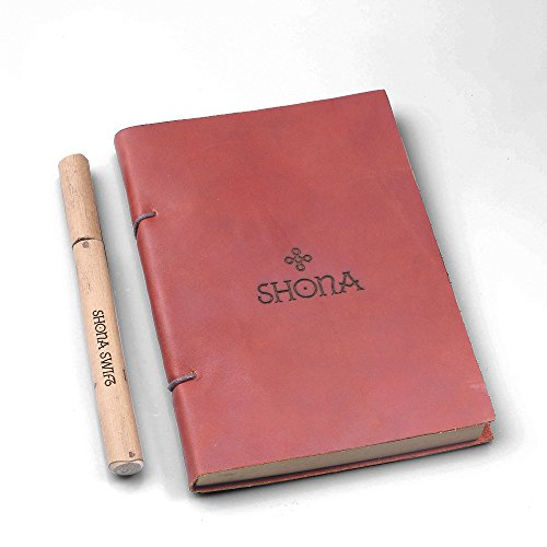 personalized diary - 3