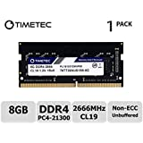 V-Color Skywalker RGB 8GB (1 x 8GB) DDR4 Hynix...