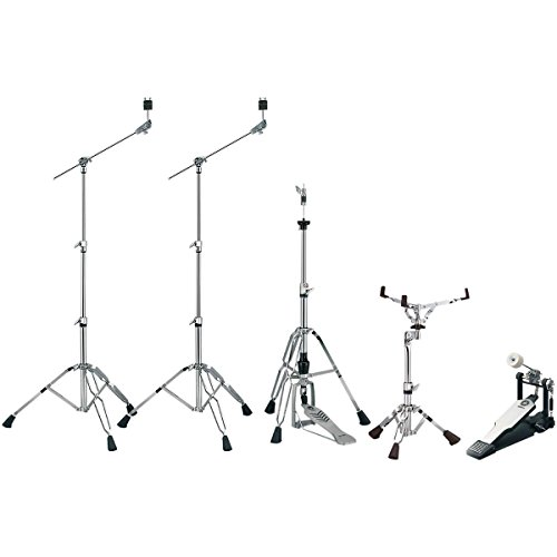 Yamaha HW-880 800 Series Hardware Pack Cymbal Stand
