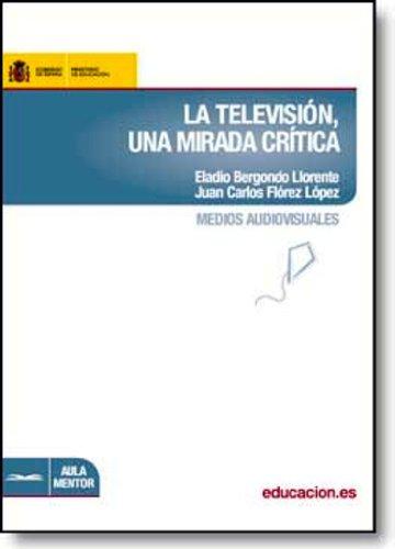 la-television-una-mirada-spanish-edition