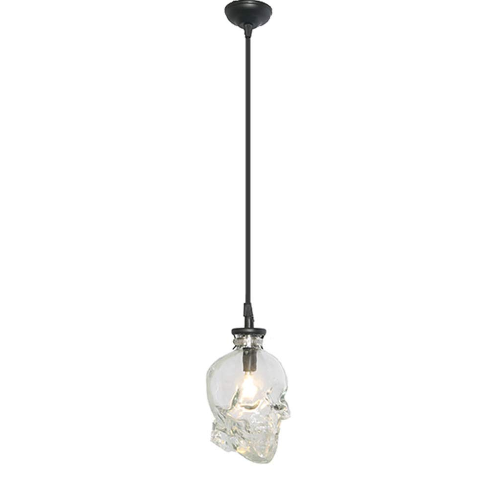 Amazon.com: Pinjeer E27 - Lámpara de techo con forma de ...