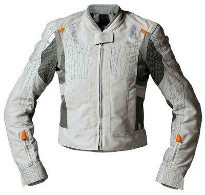 BMW Motorcycle Motorrad flujo de aire chaqueta de hombre ...