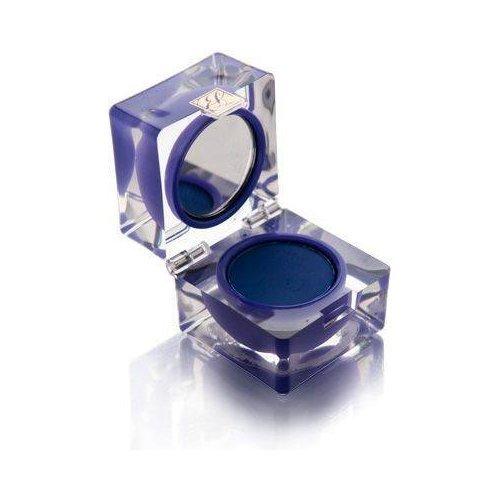 Estee Lauder Pure Color EyeShadow 26 Indigo Moon ()
