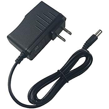 Amazon.com: ZOZO 10W 5V2a (2000mA) Multi Tip Switching ...