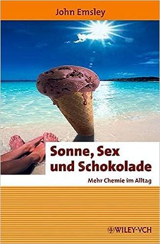 geheimnis der erstaunlichen sex
