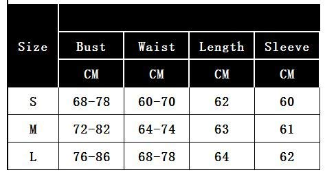 HHDWQKJ Women Fashion Loose Deep V Neck Long Sleeve Jumpsuit Bodysuits Rompers