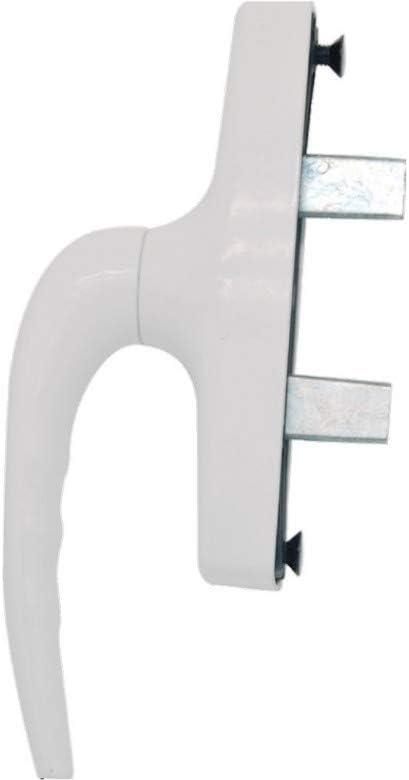 Micel Vega 68051 - Cremona 6814 aluminio bl