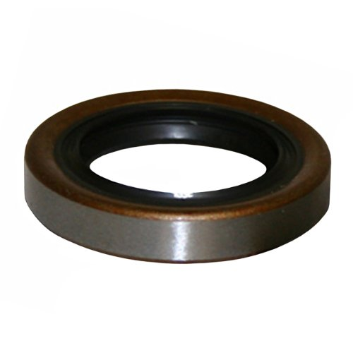e-z-go-26742g01-oil-seal-30-by-45-by-8-inch