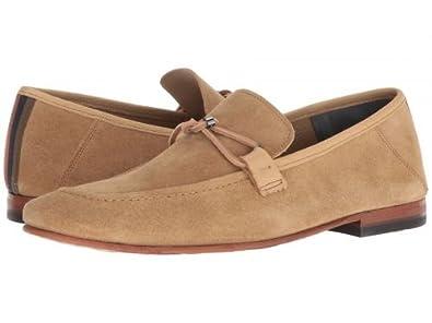 Ted Baker Mens Hoppken Loafer