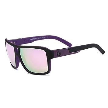 f7751a99a5d Amazon.com  EraseSIZE New Outdoor Sport Sunglasses
